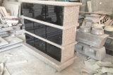 Cimetière de granit Cloumbarium 24 créneaux / Stone Columbaria