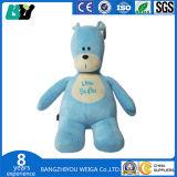 Arrivée neuve peu de jouets de peluche d'ours de jouets de Bubu pour des gosses