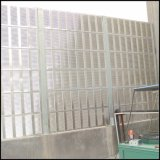 음속 장벽은 또는 바람을 방지하거나 소음을 감소시킨다