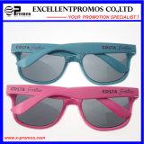 عالة نظّارات شمس نظّارات شمس رخيصة ترويجيّ ([إب-غ9215])