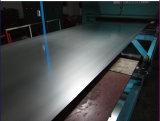 Ring-Blatt des SGCC Galvalume-Steel/Gi