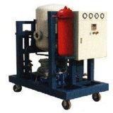 합체 탈수함 기름 필터 기계 기름은 단위를 재생한다