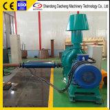 Ventilatore centrifugo del ventilatore di C220 Cina e ventilatore centrifugo a più stadi