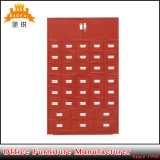 Fas-145 mobiliário médico-hospitalares armário de remédios, armário de farmácia