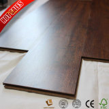 Buy Best Price PVC Flooring Real Wood with Click 4mm 5mm