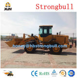 De Chinese 3ton Zl30 Prijs van de Lader van het VoorEind van de Lader van het Wiel van Zl939 (3T)