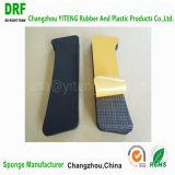 EVA-Schaumgummi verwendet im Futter und in der Einlegesohle für Sport-Schuhe, rückseitiges Kissen für Beutel und Fall