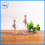Flaschen-Kosmetik-Glas der Eigenmarken-30ml/60ml/100ml kosmetisches