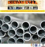 Los REG A249 TP304L SUS304L soldada de acero inoxidable tubo para Caldera el intercambiador de calor
