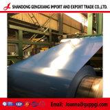 Galvalume di prezzi bassi/acciaio laminato a freddo di galvanizzazione, Gi/Gl/PPGI/PPGL/Hdgl/Hdgi, bobine e piatto
