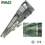 Fabrik-Preis-Eingangs-Technologie für automatische Schiebetür