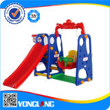 Sale (YL-QB001)를 위한 중국 Kids Indoor Playground Equipment
