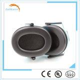 Manguitos baratos del oído del PVC de la venda de la protección de oído de los cabritos