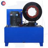 Machines sertissantes hydrauliques de ressort pneumatique de véhicule