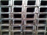 Стальной канал u для стальной рамки