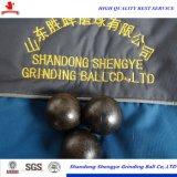 [هوت رولّينغ] يشكّل يطحن كرة لأنّ حكّ منخفضة