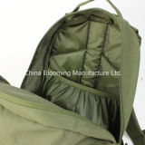 Outdoor Compact Tactical Backpack Military Army Bag