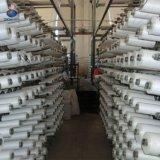 De PP Tecidos para Uso da Embalagem