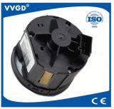 Utilisation automatique de commutateur de phare pour Audi 4fd941531