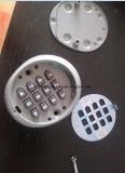 Clavier numérique sans fil pour l'ouvreur automatique de grille