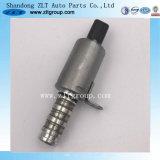 Abgas-Nockenwellen-Positions-Stellzylinder-Magnetspule-variables Zeitbegrenzung-Öl-Regelventil