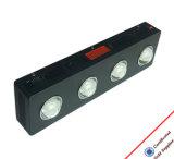 504W crescem o espetro cheio do diodo emissor de luz para a medicina e a estufa