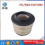 O auto filtro de ar 17801-Oc010 da fonte dos fabricantes do filtro 17801-Oc020 para o filtro de Toyota parte 1449296 5149318 para Ford
