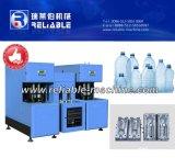 Малая пластичная машина дуновения простирания бутылки отливая в форму для фабрики напитка