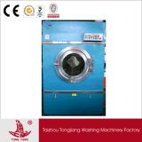 Secadora giratoria con calentador de gas / vertical (SWA-100)