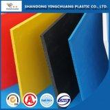 Folha de espuma de PVC para publicidade