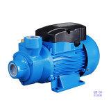 Qbの電気渦の水ポンプの中国の製造者周辺ポンプ自動プライミングポンプ高品質のクリーンウォーターポンプ