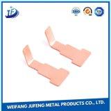 Для изготовителей оборудования с листовой металл изгиба штампом на запасные части