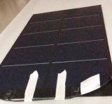65W, comitati solari flessibili di 1295*740mm un-Si PV (SND10-65)