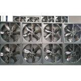 Ventilator van de Uitlaat van de Industrie van Pheasantry de Centrifugaal
