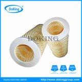 Alimentação de fábrica na China o filtro de ar de elevada qualidade 17801-54100
