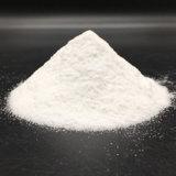 高分子電解質の白い粒状の凝固剤カチオンPAM