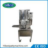 شطيرة لحميّة فطيرة آلة/فطيرة يشكّل آلة/سندويش لحم فطيرة آلة