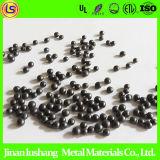 무거운 강철 주물의 청소를 위해 쏘이는 S780/2.5mm/Cast 강철 탄 또는 강철