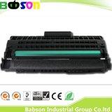 Venta directa de fábrica del cartucho de tóner compatibles para Samsung -1641/1640 108s/2241