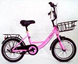 Neues Modell-Kind-Fahrrad-Fabrik-Großverkauf-eindeutiges Kind-Fahrrad