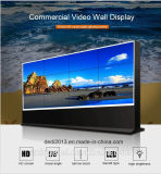 """"""" видео- экран стены 49 для стены LCD видео- и стены TV"""