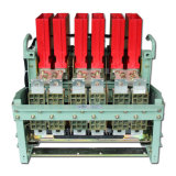 Professionele Fabriek me-1250 de Elektrische Miniatuur Federale Elektrische Intelligente Universele Conventionele Stroomonderbreker van de Lucht MCB