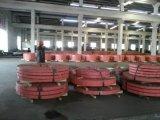 L'AISI ASTM Bande en acier inoxydable laminés à chaud (304/316/410/409)