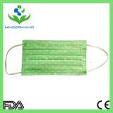 Хирургические маски медицинские маски утвердил CE, FDA , ISO