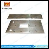 Corc-G Zwischenlage-Platten-haltbare plattierte Platten