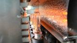 Cavidades Faygo Novo Estilo 4 garrafa de água mineral fazendo a máquina