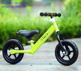 Crianças Equilíbrio de ligas de alumínio de bicicletas para crianças
