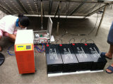 太陽電池パネルシステム10kw太陽エネルギーシステムのための6kw価格