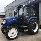 70HP 75HP 80HP de Tractor van Landbouwmachines