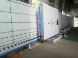 Isolierende Bauteil-Beschichtung-Maschine des Glas-zwei